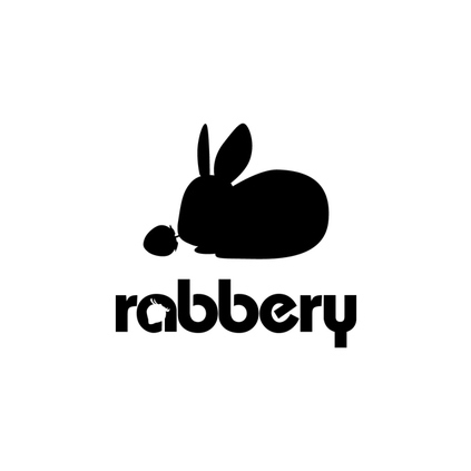 rabbery