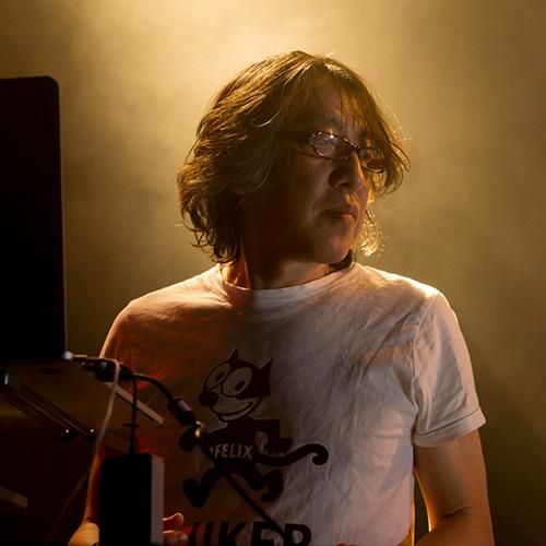 Chip Tanaka